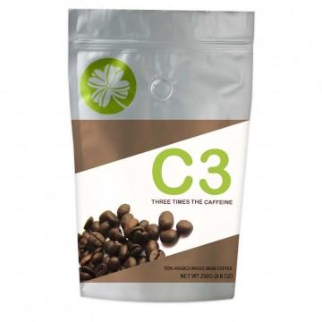 C3 Coffee
